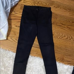 kenneth cole jeans size 28!!